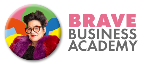 Brave Business Academy