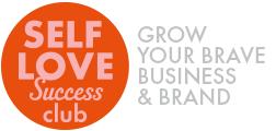 Brave Business Academy